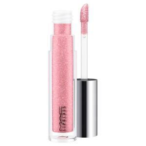 MAC Lipglass - Ice Orchid 3.1ml