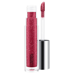 MAC Lipglass - Rosebuddy 3.1ml