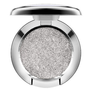 MAC Glitterbomb Eye Shadow - Just Chilling