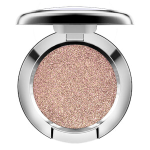 MAC Glitterbomb Eye Shadow - P for Pink