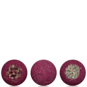 Rituals The Ritual of Yalda Bath Bombs 390g