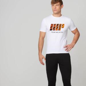 Team Malaysia T-Shirt