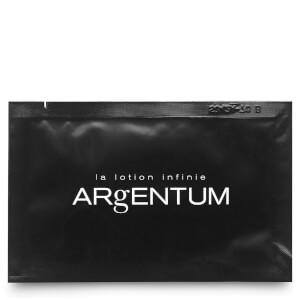 ARgENTUM kit de découverte All-Encompassing Kit for Your Skin (Worth £60.12): Image 3