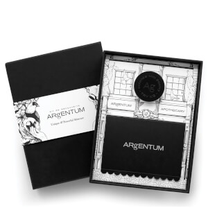 ARgENTUM kit de découverte All-Encompassing Kit for Your Skin (Worth £60.12)
