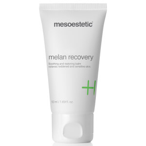 Mesoestetic Melan Recovery 50ml