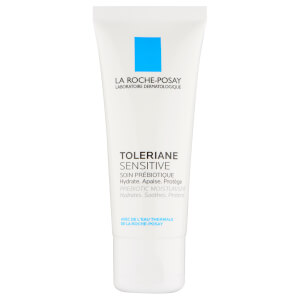 La Roche-Posay Toleriane Sensitive Moisturiser 40ml
