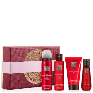 Rituals The Ritual of Ayurveda Balancing Treat Gift Set