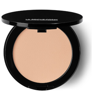 La Roche-Posay Toleriane Mineral Compact Powder (Various Shades)