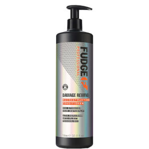 Damage Rewind Reconstructing Conditioner 1000ml