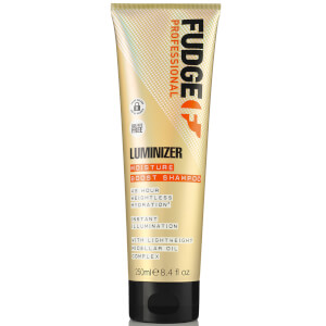 Shampoo Luminiser da Fudge 250 ml