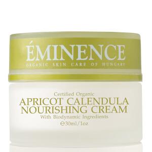 Eminence Apricot Calendula Nourishing Cream 1oz