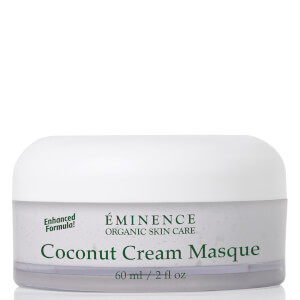 Eminence Coconut Cream Masque 2oz