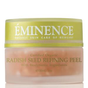 Eminence Radish Seed Peel 1oz
