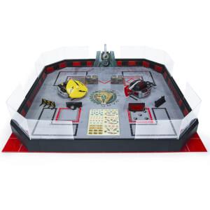 Robot Wars – Arena