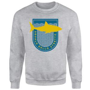 Squalo Dello Stretto Sweatshirt