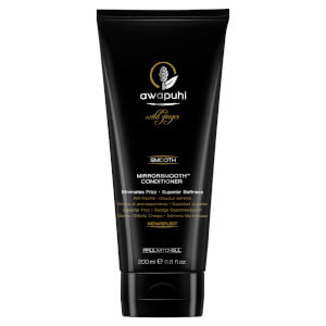 Paul Mitchell Awapuhi Wild Ginger Mirror Smooth Conditioner 200ml
