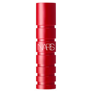 NARS Cosmetics Climax Mascara - Explicit Black 2,5 g
