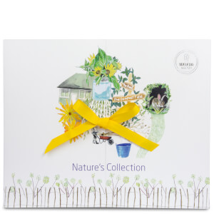 Weleda Nature's Collection Advent Calendar (Worth £39)