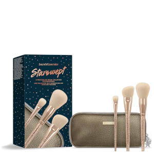 bareMinerals Starswept Brush Collection