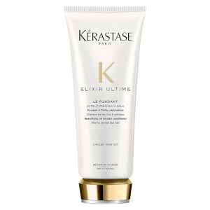 Kérastase Elixir Ultime Soin Conditioner