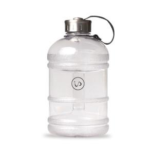 IdealShape Half Gallon Hydrator