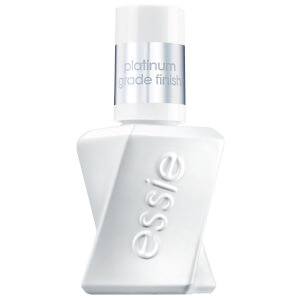 essie gel couture top coat