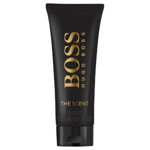 Hugo Boss The Scent for Him Shower Gel 150ml