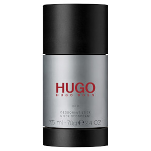 Desodorante en barra Iced de Hugo Boss 75 ml