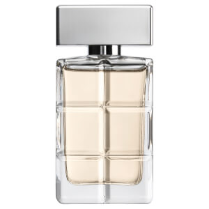 HUGO BOSS BOSS Man Eau de Toilette 40ml