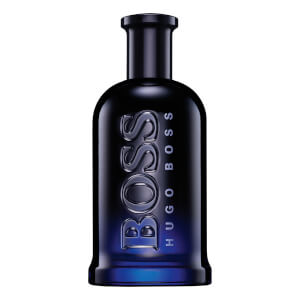 Hugo Boss BOSS Bottled Night Eau de Toilette 200 ml