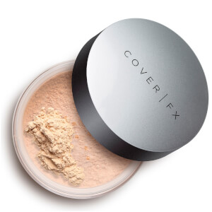 Cover FX Perfect Setting Powder 10 g (verschiedene Farbtöne)
