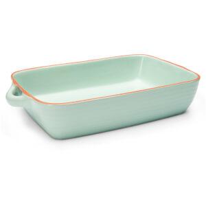 Jamie Oliver Baking Dish - 28 x 19cm - Harbour Blue