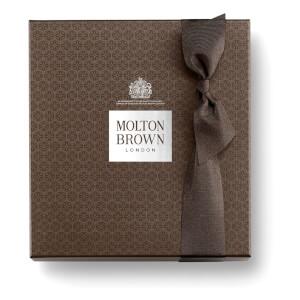 Molton Brown Rosa Asbolute Fragrance Layering Gift Set (Worth £67.00): Image 2