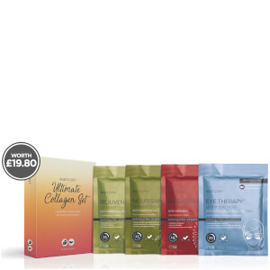 BeautyPro Ultimate Collagen Set