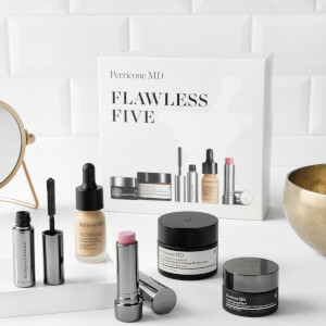 Perricone MD Flawless Five Set