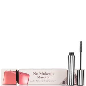 Perricone MD No Makeup Mascara Cracker