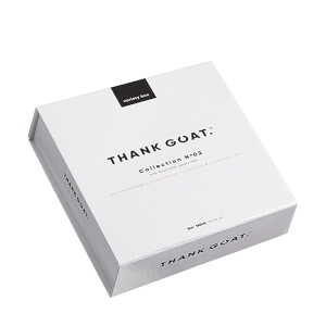 Thank Goat Gift Box 2