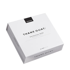 Thank Goat Gift Box 3