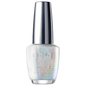 OPI The Nutcracker Collection Infinite Shine - Tinker, Thinker, Winker? 15ml