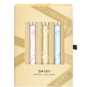 Marc Jacobs Daisy Collection Xmas Set