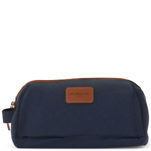 Murdock London pochette con set di prodotti