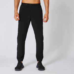 Pace Joggers - Black