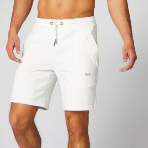 Myprotein City Shorts - Chalk Marl