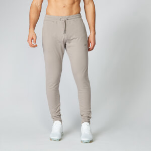 Myprotein Form Slim Fit Joggers - Putty