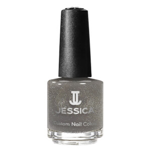 Jessica Custom Colour Morning Haze Nail Varnish 15ml