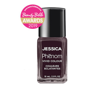 Jessica Phenom Illicit Love Nail Varnish 14ml