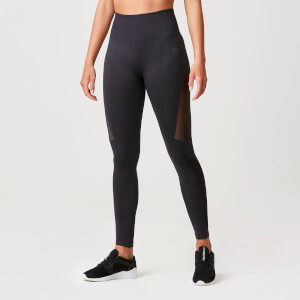 Shape Seamless Leggings