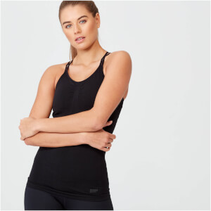 Top Shape Seamless