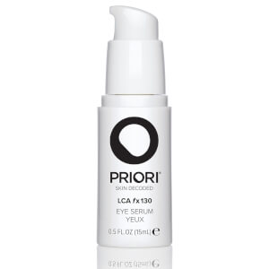 Priori LCA fx130 Eye Serum