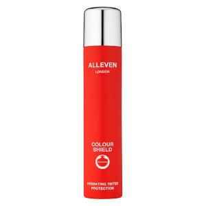 ALLEVEN London Colour Glow Luminizing Body Enhancer